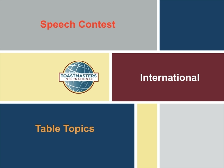 SpeechContest1