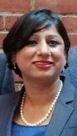 ShivaniGupta